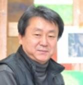곽영화 화가