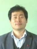 도상열 두동초등학교 교사