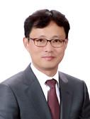 김경익 울산광역시교육청 민주시민교육과 학업중단예방팀 장